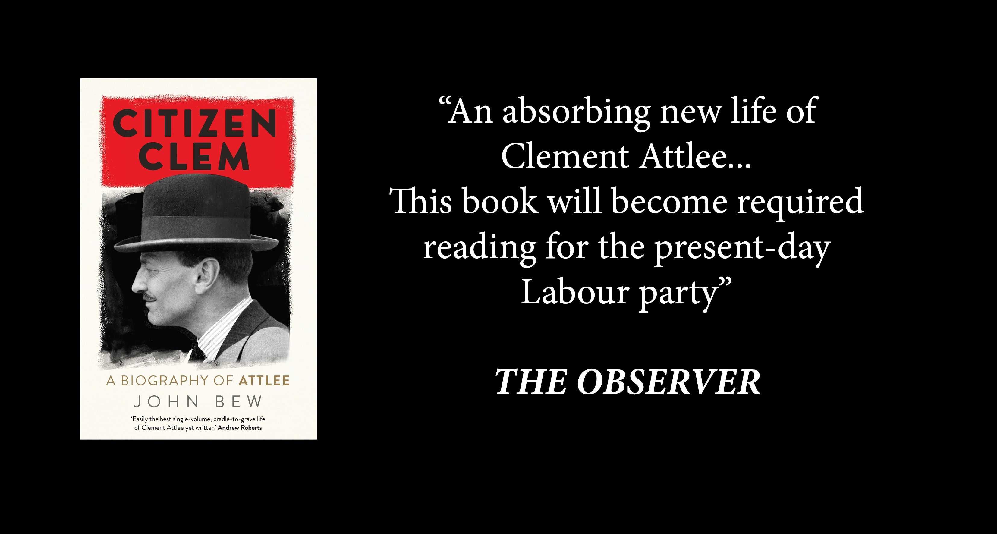 observer-john-k-quote